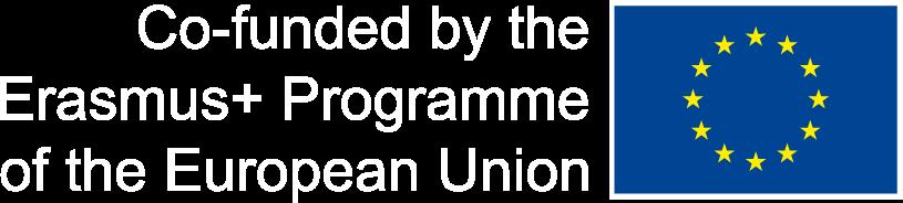 Logo Financiación